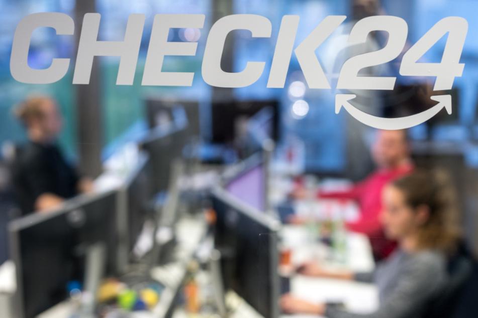 Erneut Ärger für Check24: Banken gehen auf die Barrikaden!