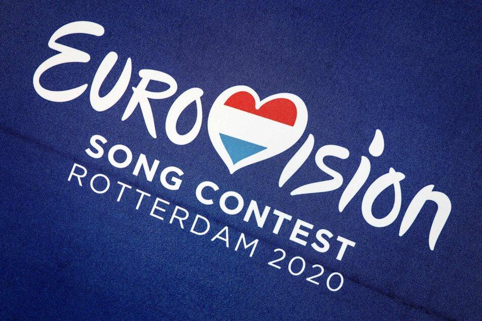 2020 musste der ESC aufgrund der Corona-Pandemie ausfallen. Nun wird er am 22. Mai 2021 in Rotterdam nachgeholt.