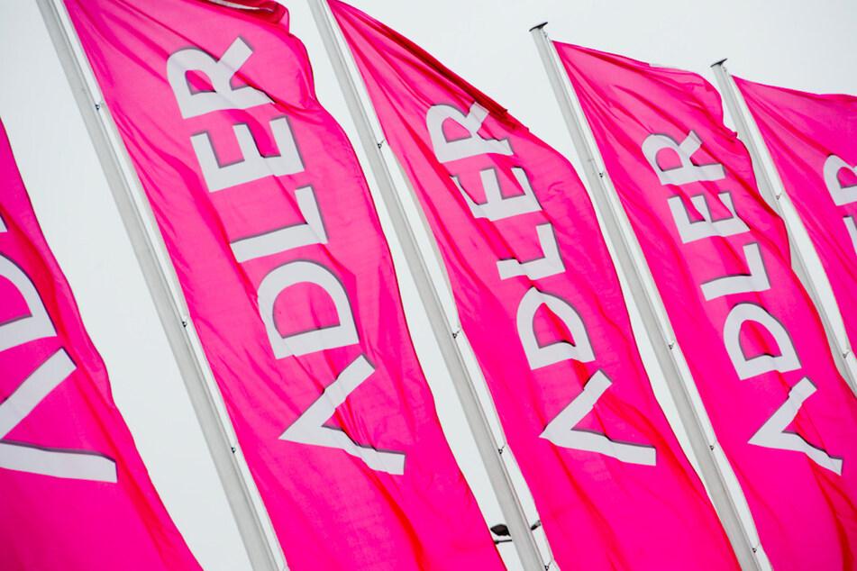 Die Textilkette Adler Modemärkte führt mehr als 130 Filialen in Deutschland, Österreich, Luxemburg und der Schweiz weiter.