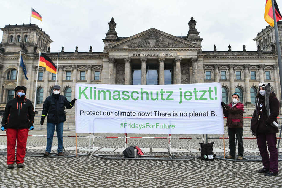 Solarpflicht für öffentliche Gebäude: Berlin setzt neue Ziele beim Klimaschutz