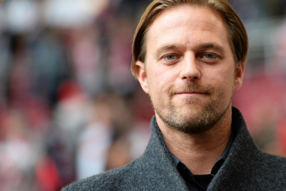 Ehemaliger Keeper des VfB Stuttgart: Timo Hildebrand (41).