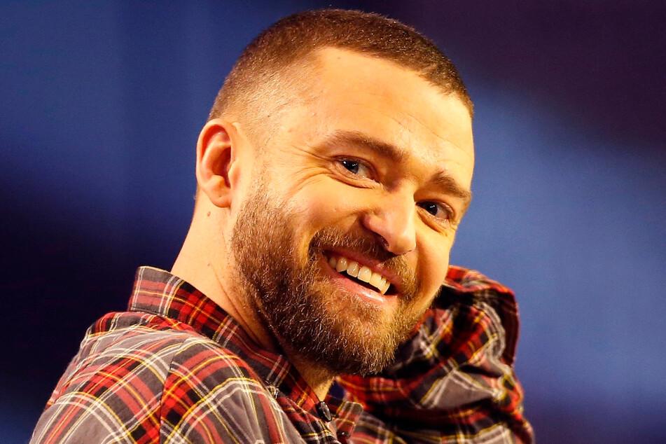 Der US-Popmusiker Justin Timberlake (40) hat seiner Ex volle Unterstützung zugesagt.