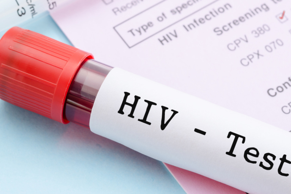 More than 200 hotel guests at risk of being infected with HIV after botched testing