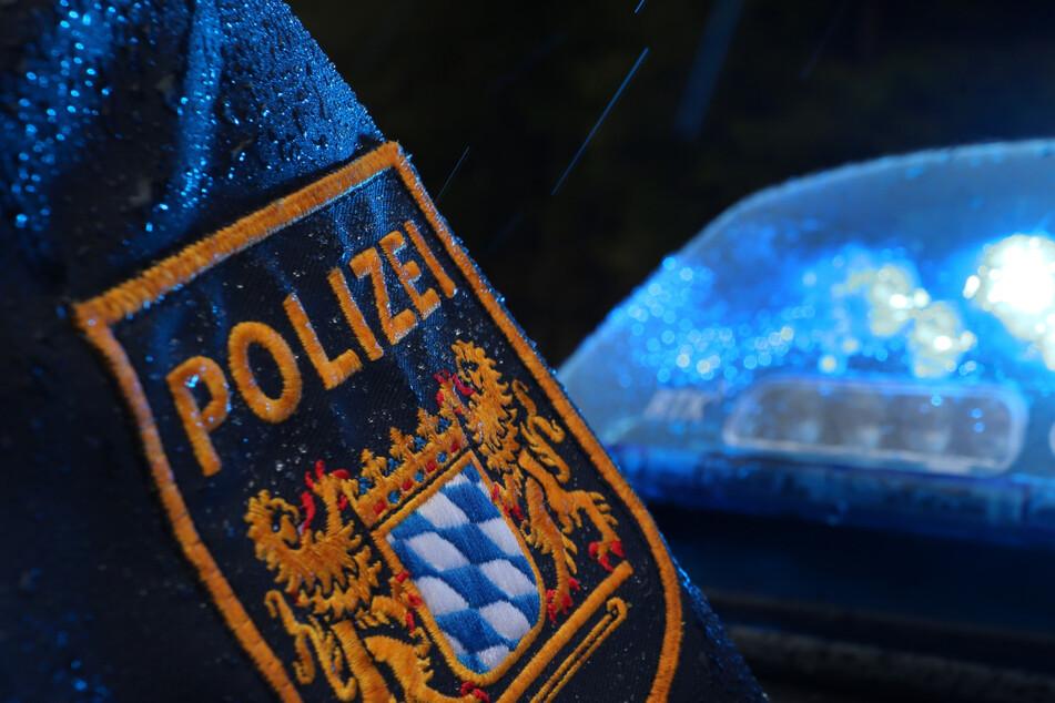 E-Bike frisiert: Polizei zieht viel zu schnellen Radler aus dem Verkehr