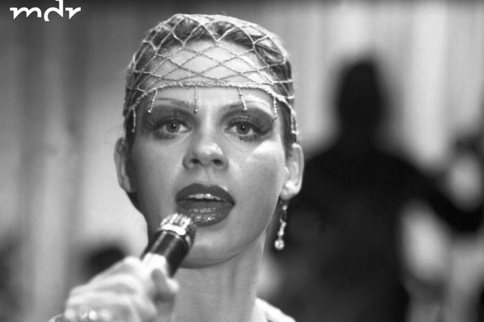 """Der legendäre DEFA-Film """"Solo Sunny"""" (1980) von Konrad Wolf brachte Renate Krößner (†75) Preise, aber kein Glück."""