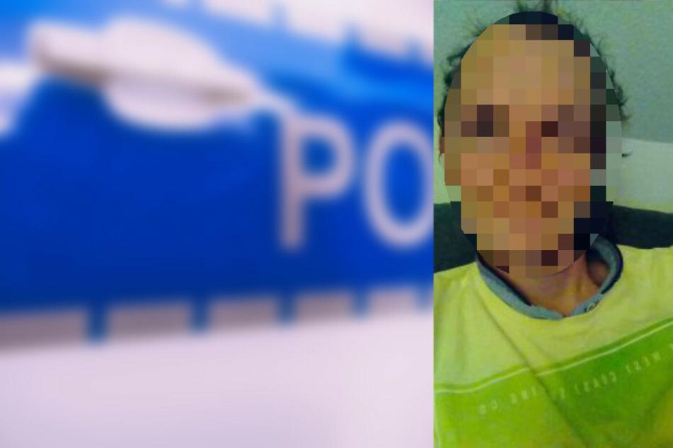 Vermisster 30-Jähriger: Shawn Volker H. aus Mönchengladbach ist wieder da
