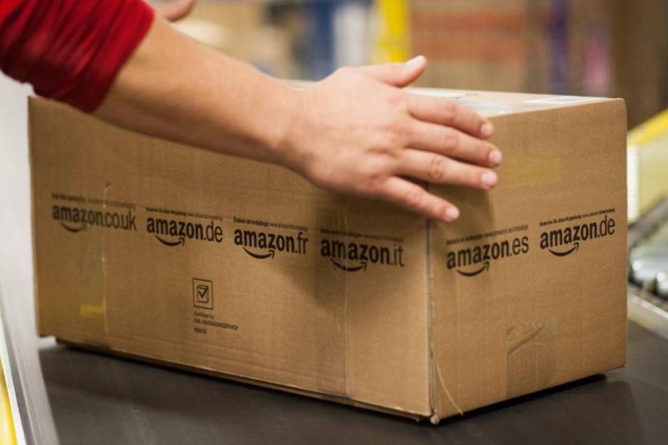 Zu viel zurückgeschickt: Amazon sperrt Stammkunden