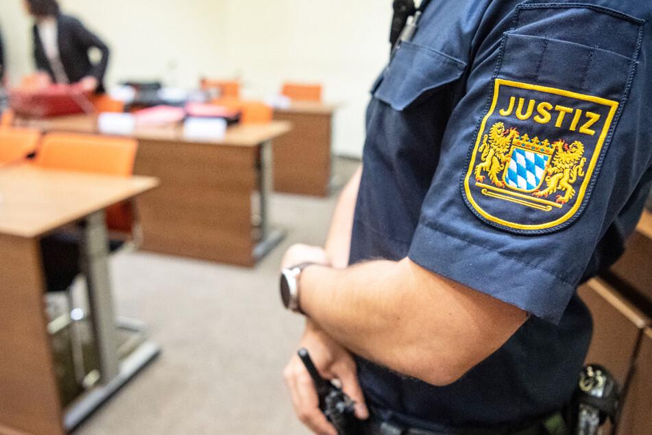 Terrorprozess in München: Keine Zeugenaussagen von zwei NSU-Unterstützern