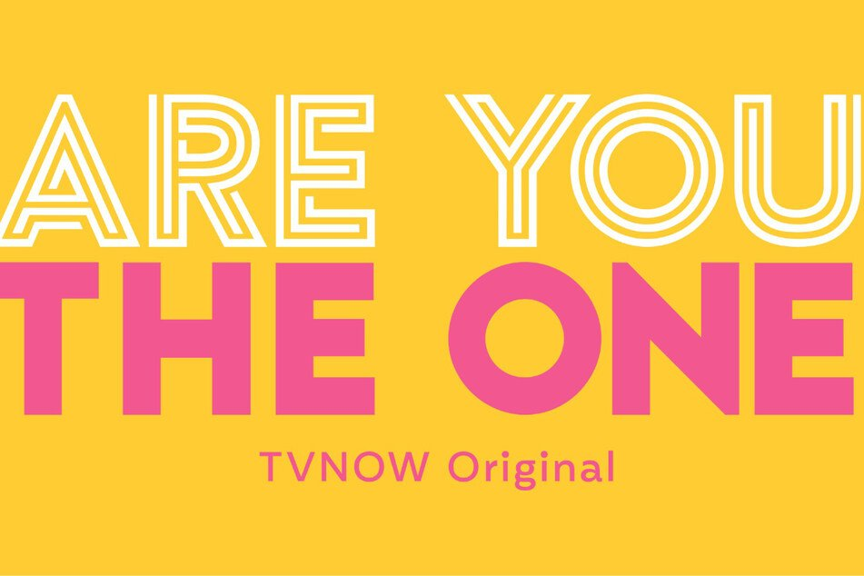 """""""Are You The One – Realitystars in Love"""" läuft im Stream bei TVNOW."""