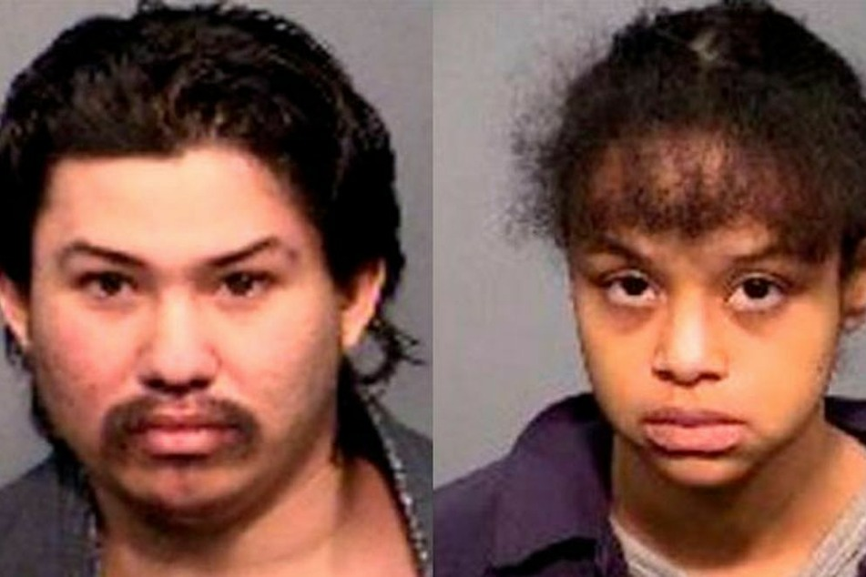 6-Jähriger tot: Horror-Eltern sperren Kinder im Schrank ein