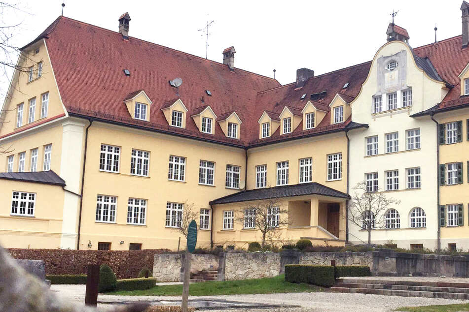 Vor gut einem Jahr wurden heftige Missbrauchsvorwürfe gegen das Piusheim in der Nähe von München in Bayern bekannt.