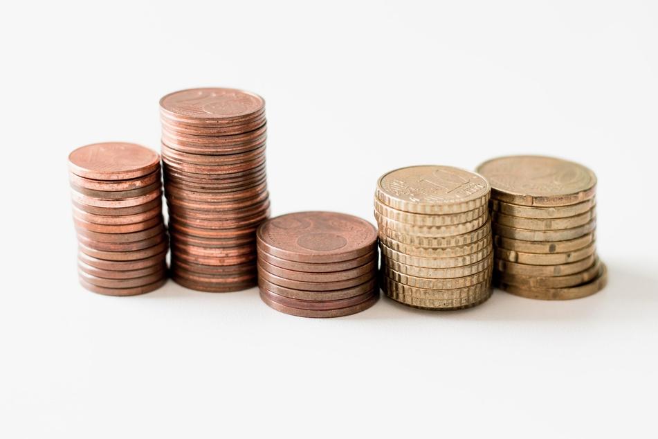 Haushalt und Finanzangelegenheiten haben nach wie vor das Zeug, eine echte Beziehungskrise auszulösen.