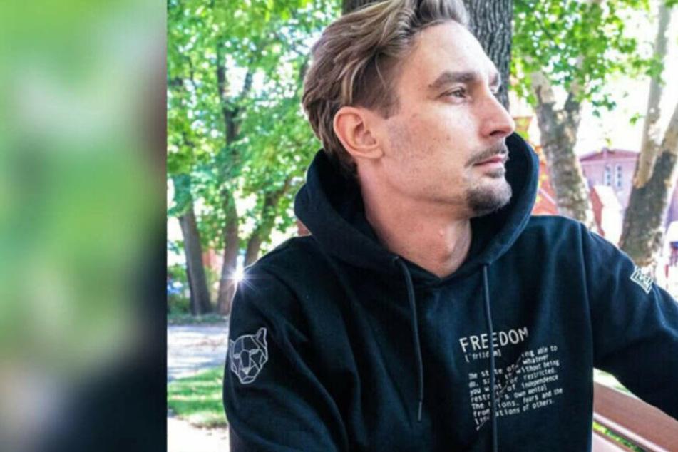 Nach BTN-Aus: Sandy Fähse feiert Comeback bei RTLZwei