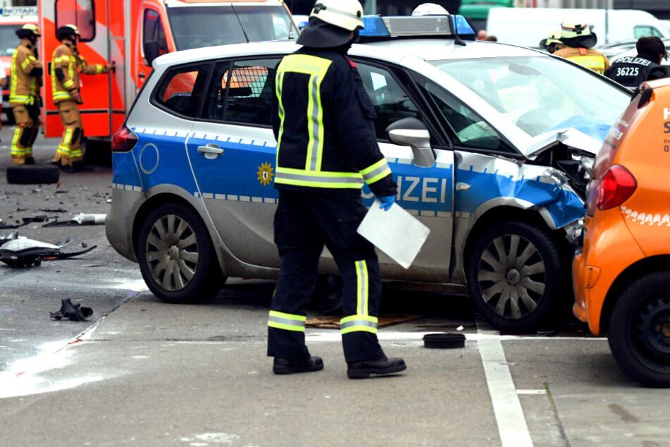 Polizist raste Fabien M. (†21) tot: Prozess aufgehoben!