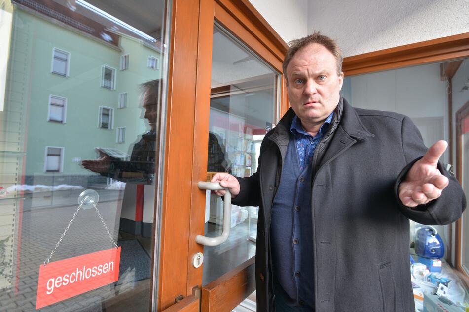 Inzidenz 0,0: Mehr als 60 Orte in Sachsen sind coronafrei