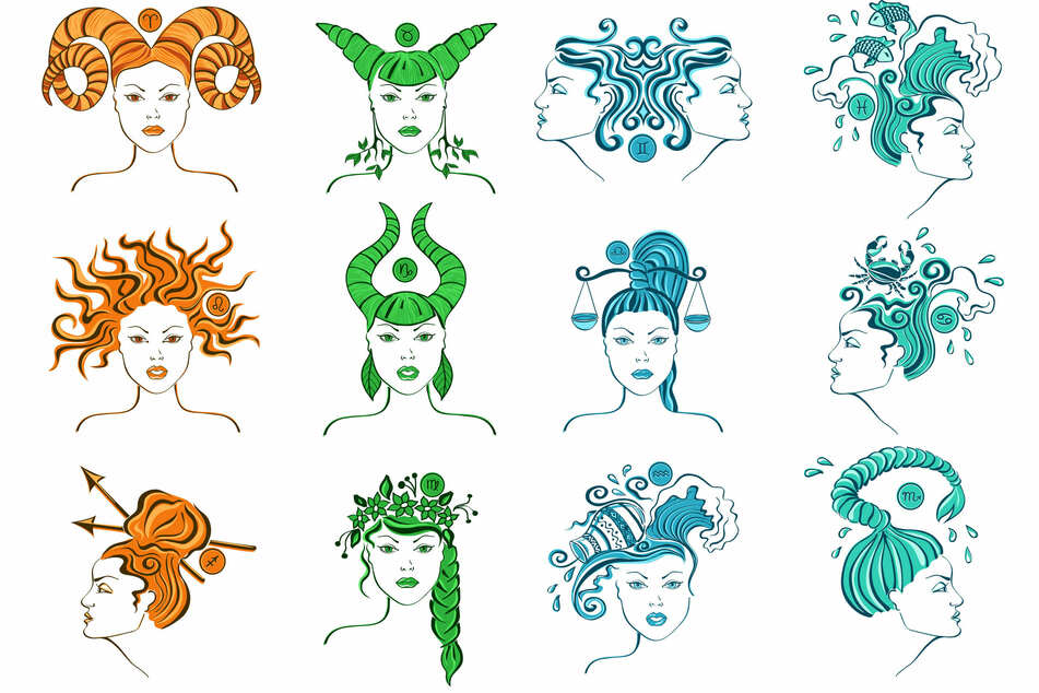Your personal and free daily horoscope for Wednesday, 11/02/2020.