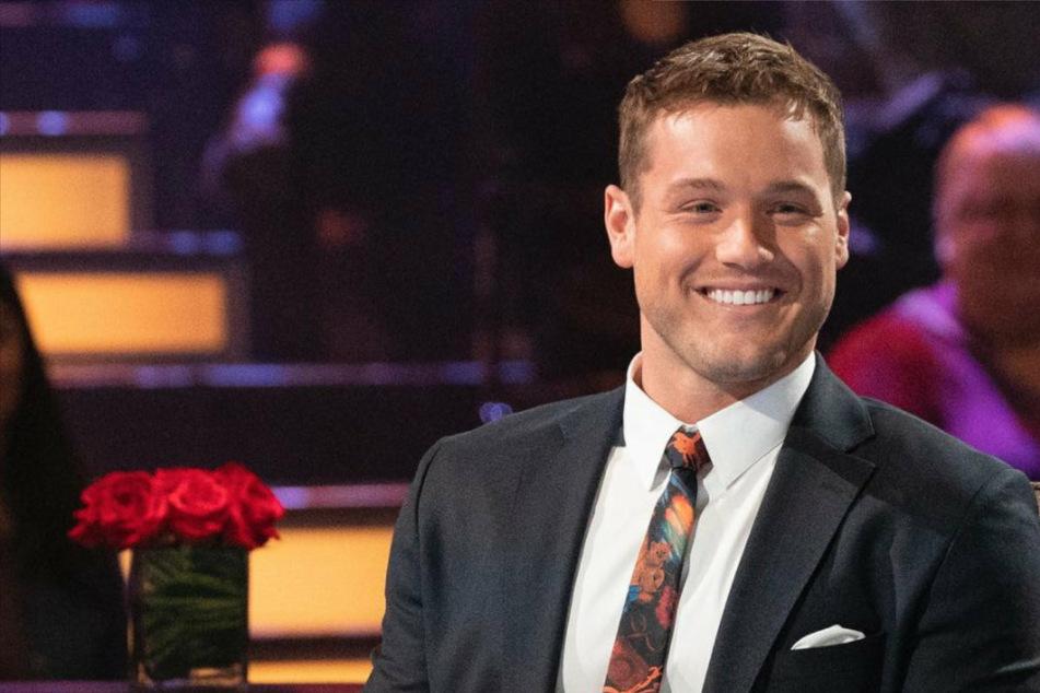 2019 nahm Colton Underwood (29) als US-Bachelor bei der gleichnamigen Dating-Show teil. Ausgestrahlt wurde diese auf dem amerikanischen Sender ABC.