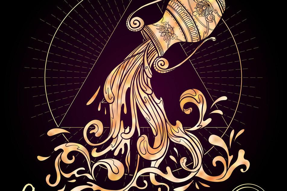 Horoskop Wassermann Gratis