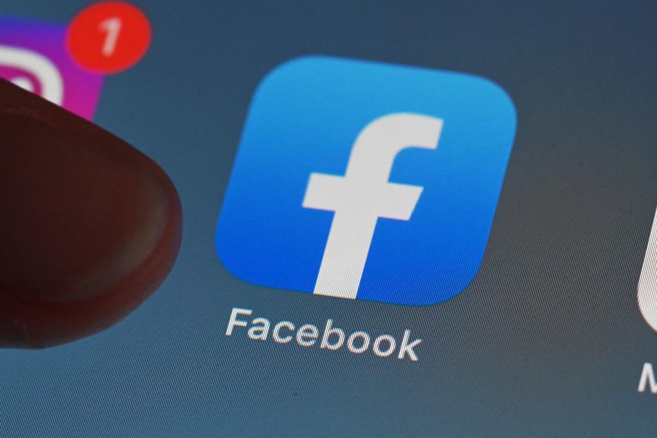 SS-Uniform auf Bildmontage: Facebook-Kommentar bringt Nutzer Anzeige ein