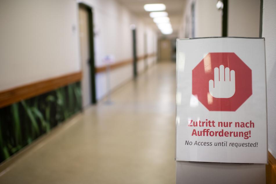 In Berlin gibt es mittlerweile über 80 nachgewiesene Coronavirus-Fälle (Symbolbild).