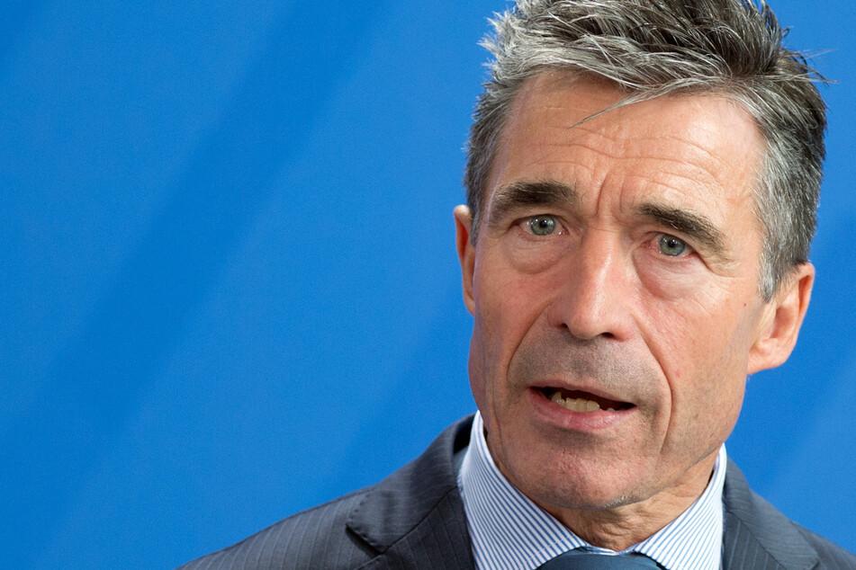 Bundestagswahl in Gefahr? Experte rechnet mit Einmischung anderer Länder