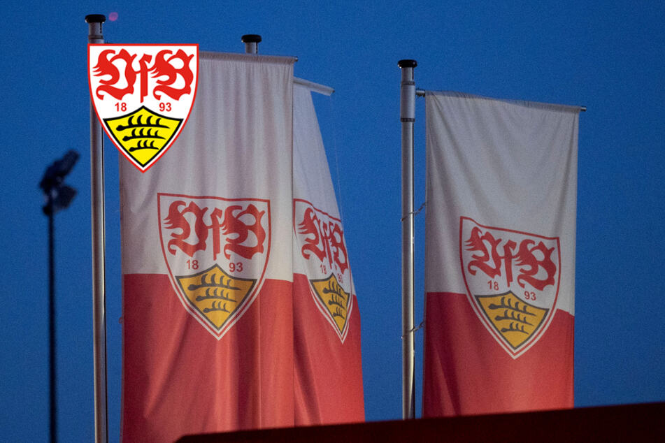 VfB-Datenskandal: Stuttgart kündigt zwei weiteren Mitarbeitern