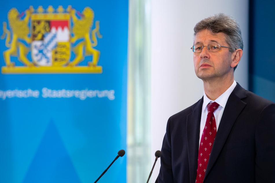 München: Schule in Bayern: So sieht der neue Corona-Plan aus