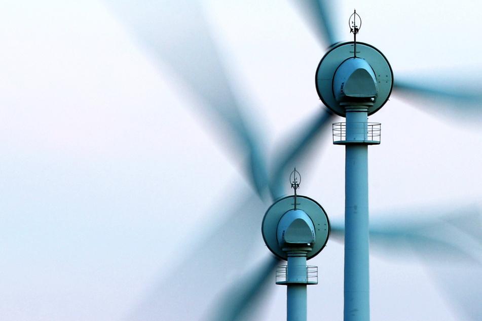 Entscheidung in Ebersberg ist gefallen: Bürger stimmen für Windkraft!
