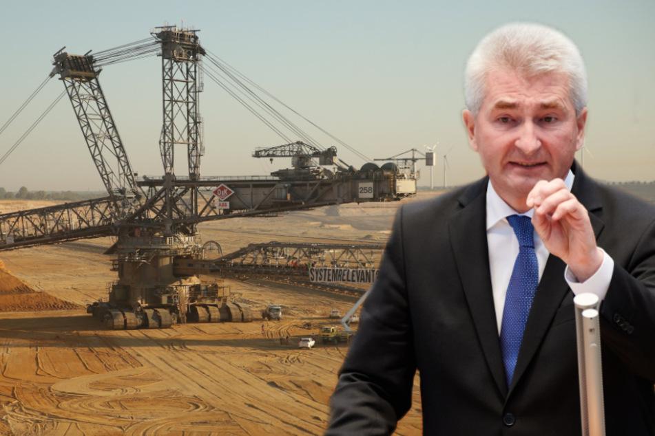 Pläne zum Braunkohleausstieg: Jetzt sind die Bürger gefragt