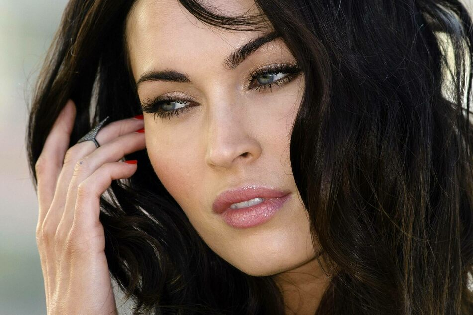 After years of breaking up and making up, Megan Fox wants a divorce