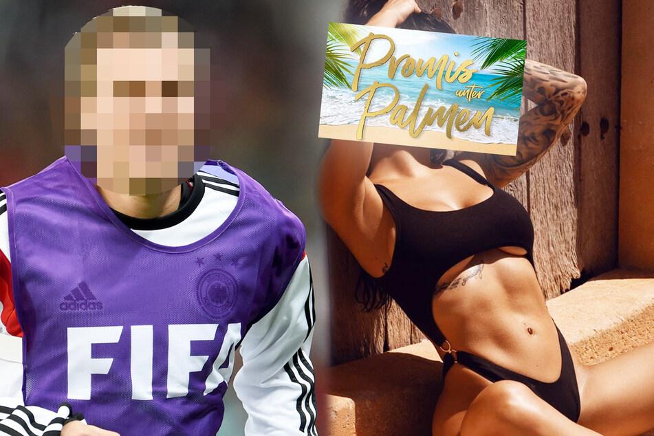"""""""Promis unter Palmen""""-Fortsetzung: Auch Weltmeister von 2014 soll dabei sein"""
