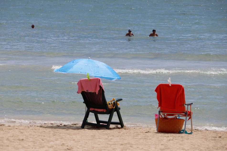 Wahnsinns-News für Urlauber: Gibt es für Reisen bald keine Vorkasse mehr?