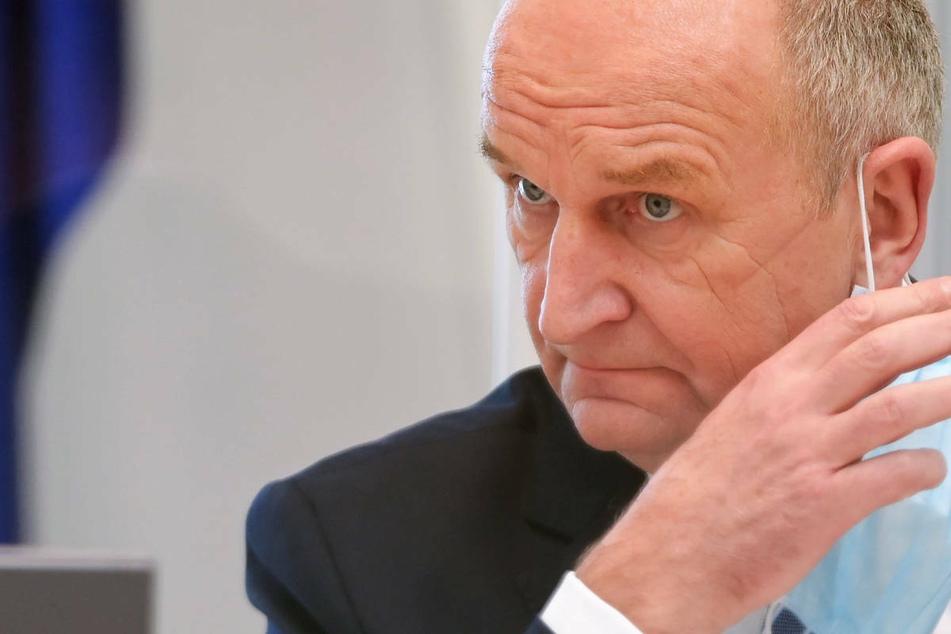 Brandenburg kommt Bundes-Notbremse zuvor: Verschärfung der Corona-Regeln beschlossen