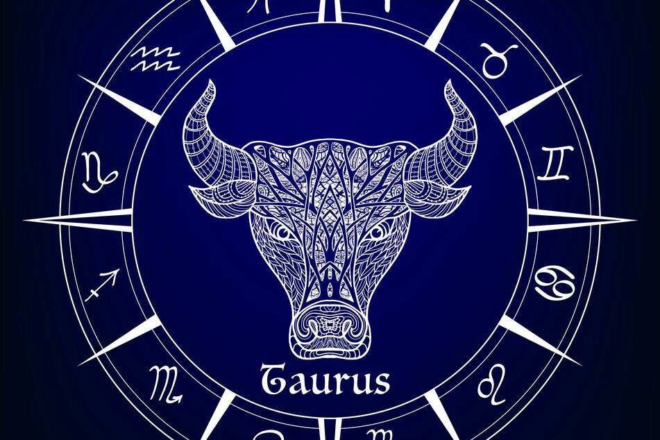 Dein Wochenhoroskop für Stier vom 09.11. - 15.11.2020