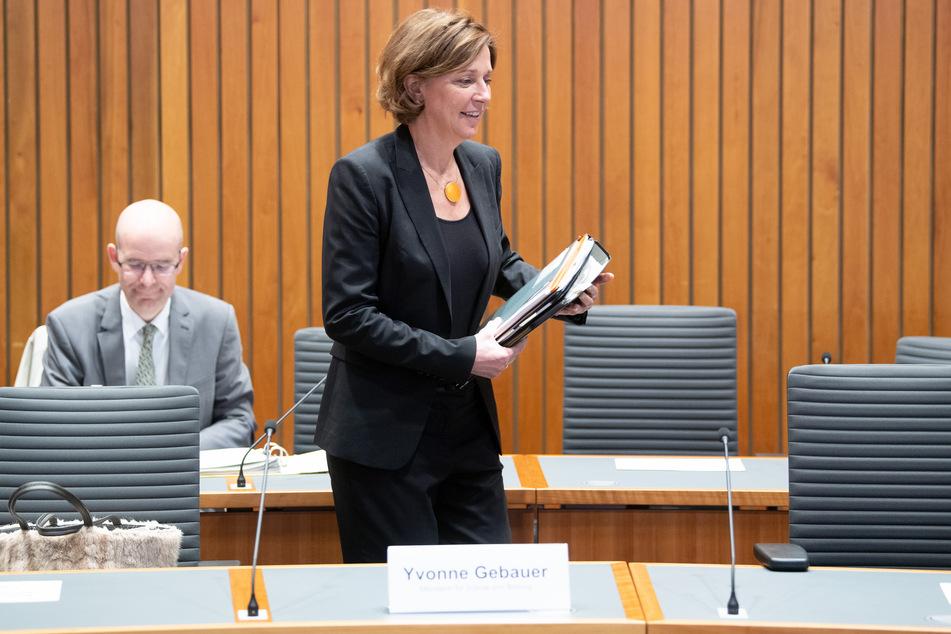Abitur in NRW: Ministerium hat Notfall-Pläne parat
