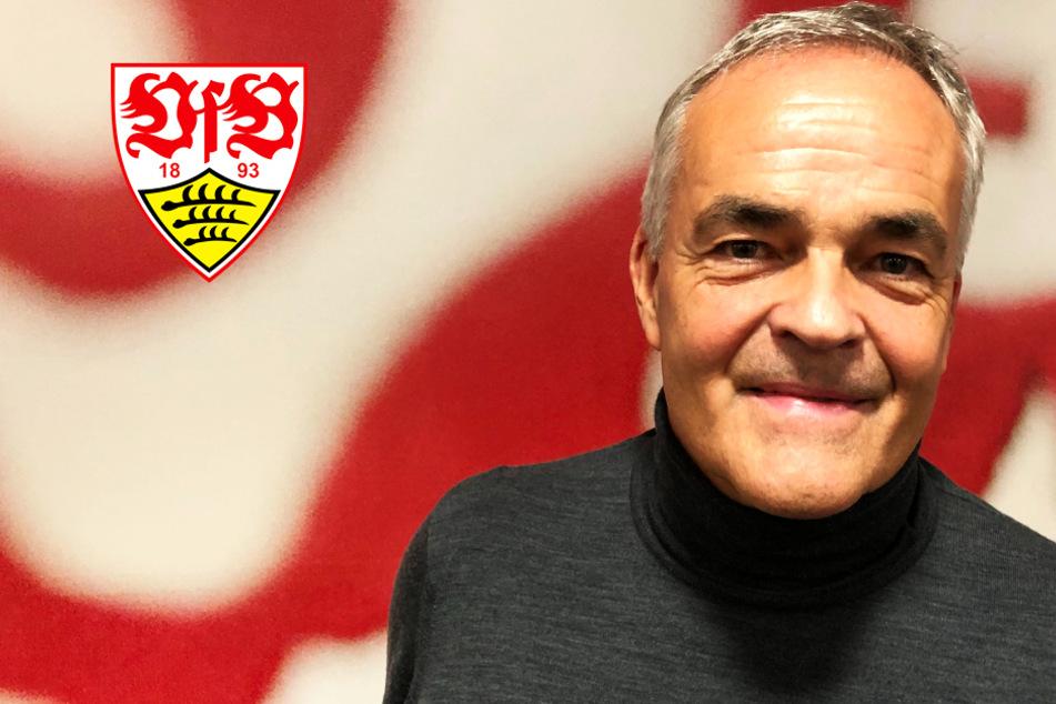VfB-Machtkampf: Vereinsbeirat nominiert noch keine Kandidaten für das Präsidentenamt!