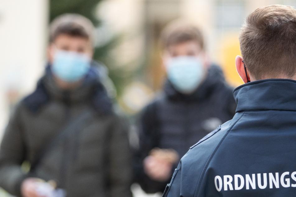 Neues Pandemie-Gesetz für NRW in Planung!