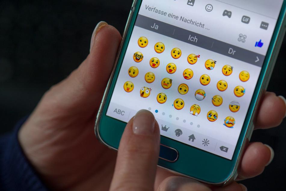 Diese Region in Deutschland soll nun eigene Emojis bekommen
