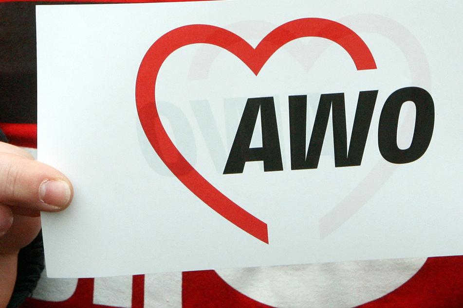In Pflegeheimen der schwäbischen Arbeiterwohlfahrt (AWO) sollen Impfteams gezielt getäuscht worden sein. (Symbolbild)