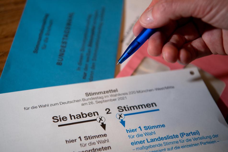 Sollte es nach der Bundestagswahl zu einem Regierungswechsel kommen, wären einige Mitarbeiter trotzdem mit lukrativen Posten versorgt.