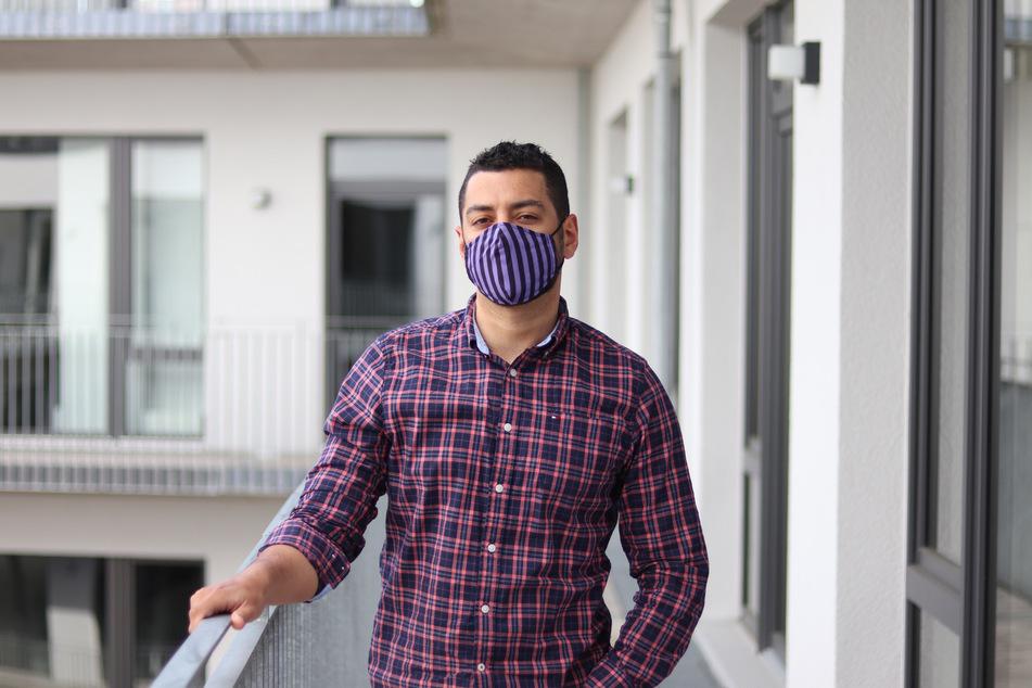 Schutz vor COVID-19: Die Grundlagen zur richtigen Masken-Anwendung