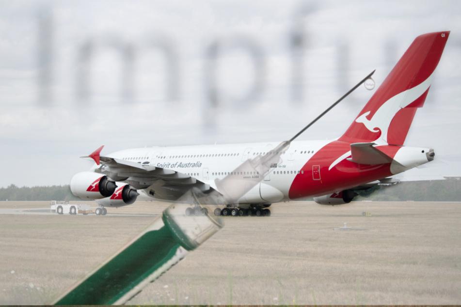 Impfpflicht für Reisende! Erste Fluglinie macht ernst, ziehen andere nun nach?
