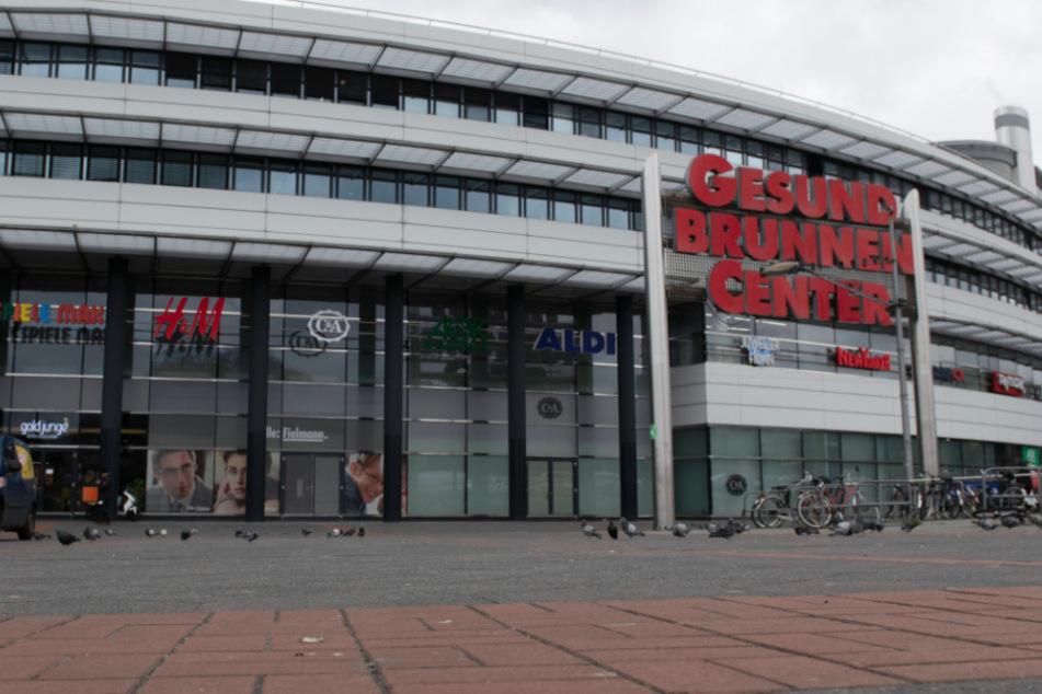 Polizeipanne verhinderte Anschlag in Berlin!