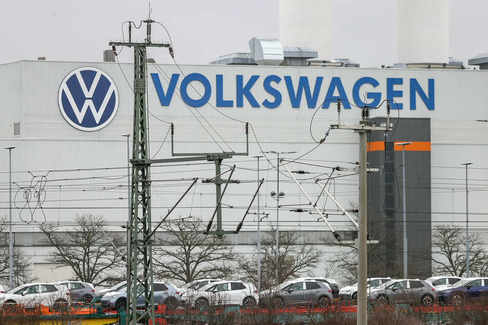 Das VW-Werk in Zwickau kommt bis 2027 vollständig unter das Dach der VW AG. Auch die Werke in Chemnitz und Dresden werden integriert.