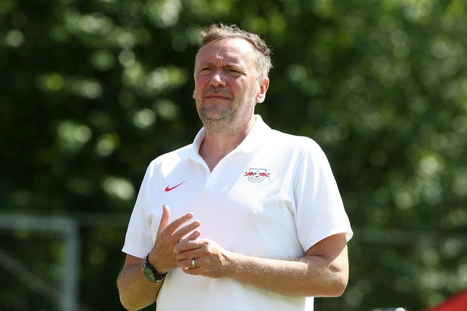 Frank Aehlig (53) hat die sportliche Entwicklung seines ehemaligen Vereins 1. FC Köln gelobt.