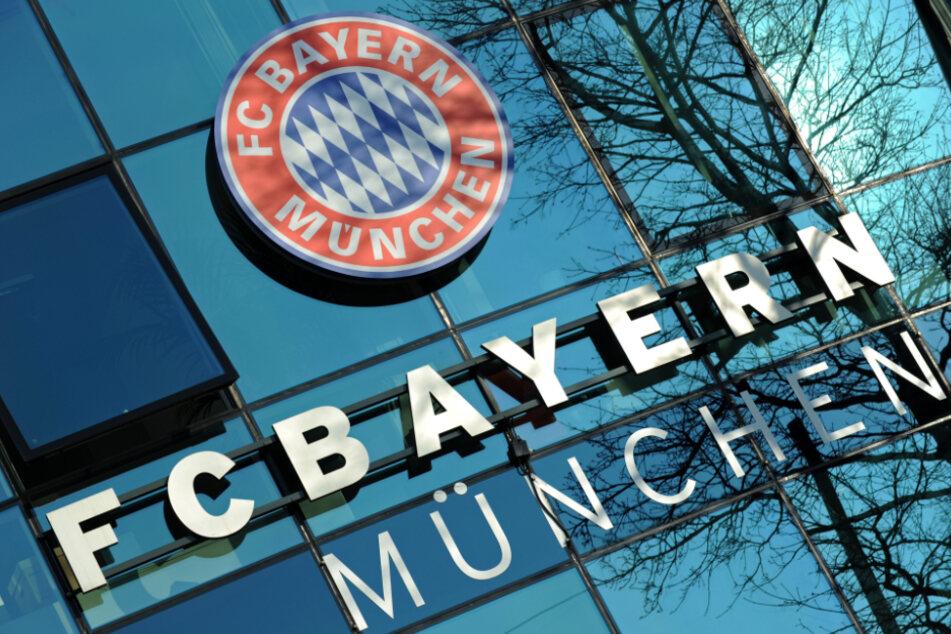 Mann wegen versuchter Erpressung des FC Bayern angeklagt