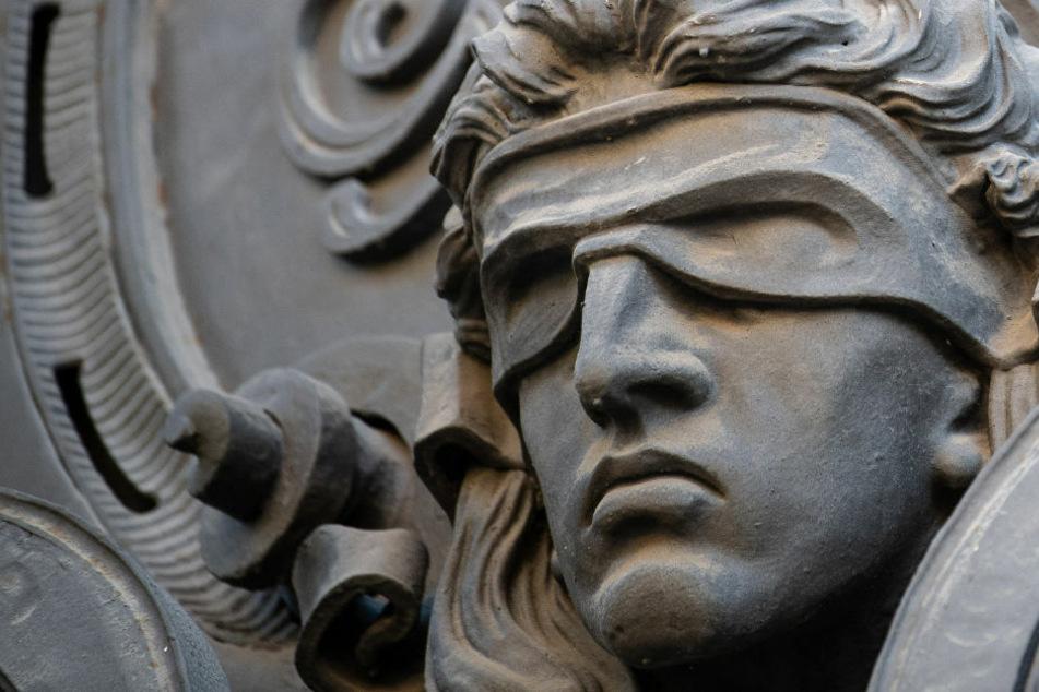 Jungen über Playstation gefunden und missbraucht: Das ist die Strafe