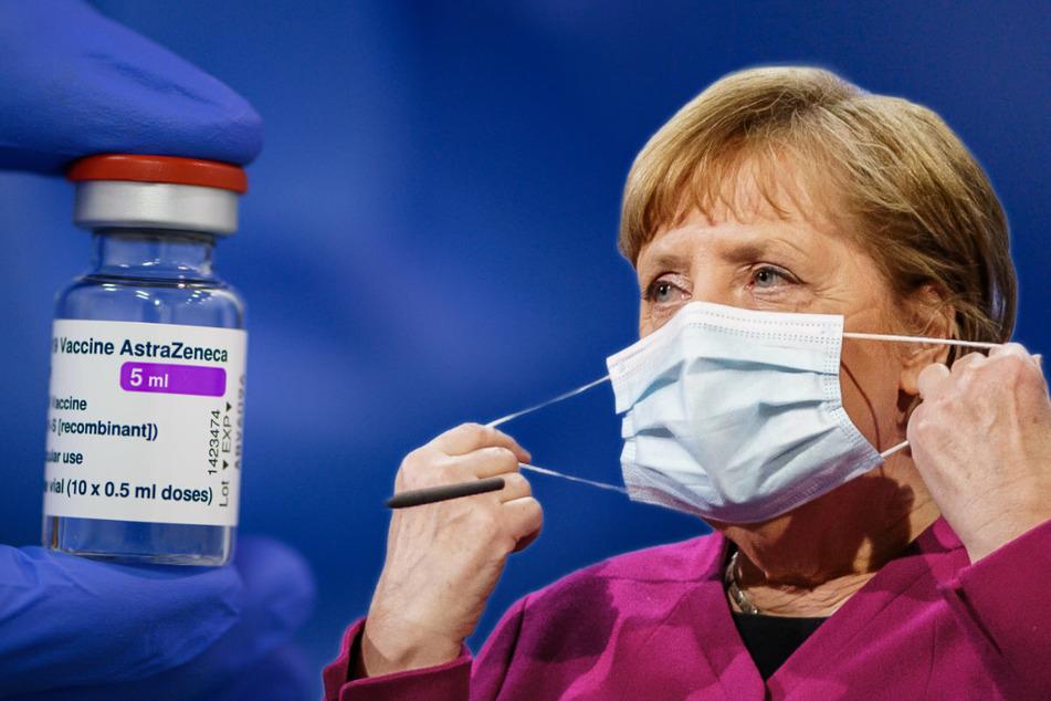 EU-Gipfel: Stundenlanger Streit über Impfstoff-Verteilung! Was wurde nun beschlossen?