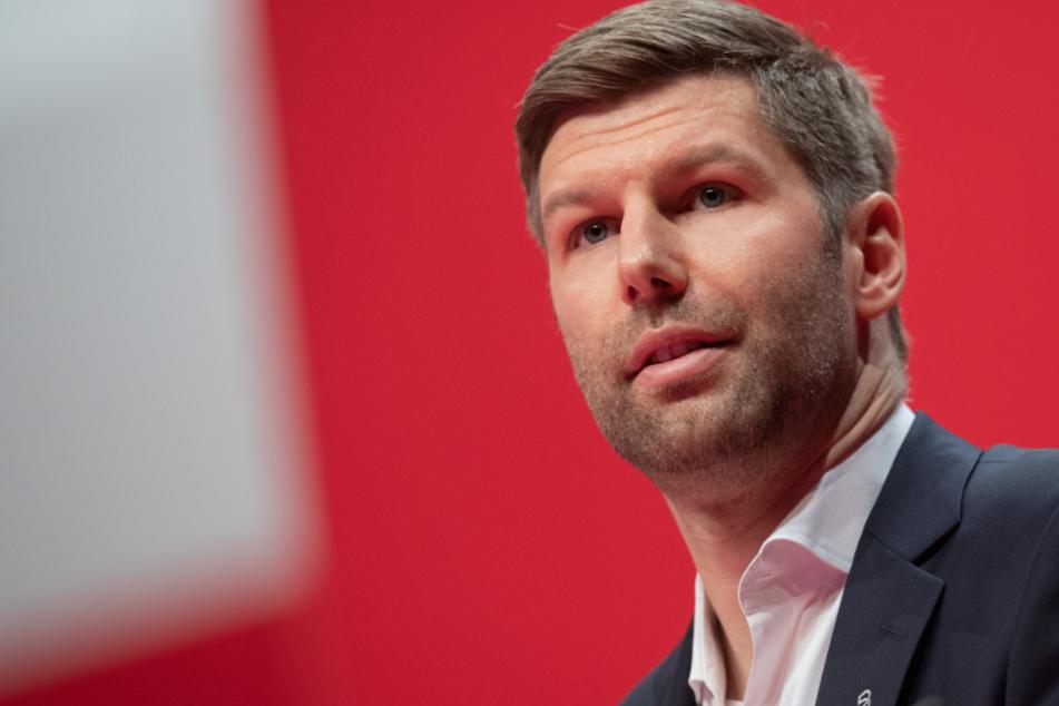 VfB-Vorstandsboss Thomas Hitzlsperger (37).