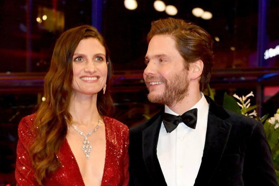 """Schauspieler Daniel Brühl plaudert aus: """"Hätte, hätte, wenn"""""""